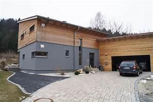 Haus Mit Holzverkleidung : partner von holzbauhaus ~ Articles-book.com Haus und Dekorationen