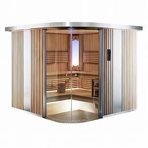 Sauna Kaufen Guenstig : rondium sauna von harvia formsch ne sauna g nstig kaufen ~ Whattoseeinmadrid.com Haus und Dekorationen