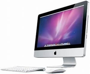 apple macbook air kopen