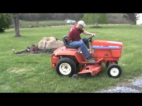 gravely professional 16g 16 g 50 quot cut lawn and garden tractor pto clutch for sale