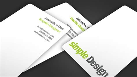 50+ Best Free Psd Business Card Templates For Commercial Use Business Card Reader Microsoft Outlook Best Quality Standard Size Photoshop Great Quotes Api Ios Wikipedia Abbyy Image Resolution