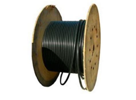type de cable electrique vente au m 232 tre de c 226 ble et fil 233 lectrique type courant fort fourniture 224 la coupe en touret