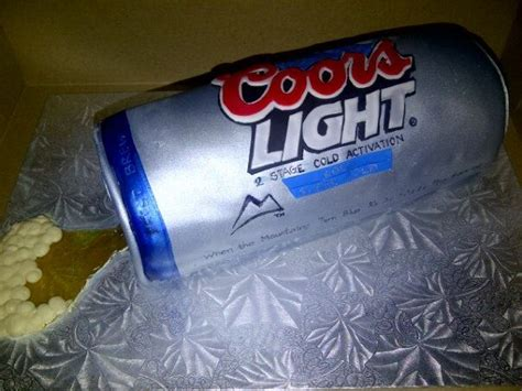 17 best images about coors light on mothers