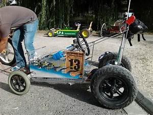 Caisse A Savon A Vendre : r sultat de recherche d 39 images pour caisse a savon caddy go karts racing pinterest ~ Medecine-chirurgie-esthetiques.com Avis de Voitures