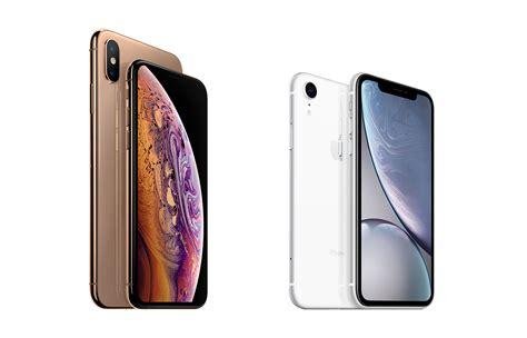 iphone xs  xs max kopen hier kun je terecht