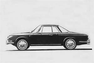 Karmann Ghia 1600 : volkswagen 1500 1600 oldtimeri automobili vidiauto ~ Jslefanu.com Haus und Dekorationen