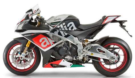 Top 10 Best Selling Motorcycle Brands In The World 2019