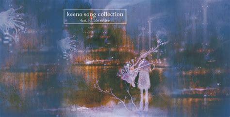 Keeno|ワーナーミュージック・ジャパン