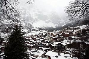 Leukerbad - Wikipedia