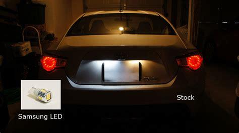 autolismo led hid light dash vancouver bc 194
