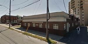 Gloversville Social Security Office  U2013 13 N Arlington Ave