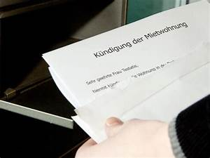 Mietvertrag Gekündigt Mieter Zieht Nicht Aus : untermieter wollen nicht ausziehen vermieter darf mieter ~ Lizthompson.info Haus und Dekorationen