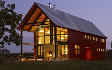 simple a frame homes kits ideas simple timber frame homes small timber frame homes modern