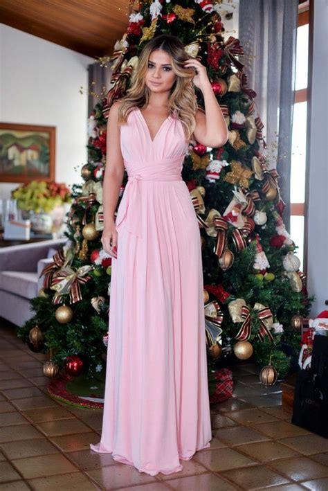 thassia naves vestido de festa vestidos para formatura vestido madrinha vestido de festa e
