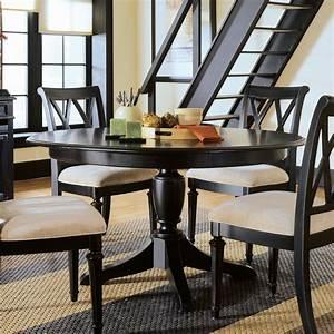 Kleiner Tisch Küche : drop leaf esstisch esszimmer tisch und st hlen kleiner esstisch k chentisch und st hle wei e ~ Orissabook.com Haus und Dekorationen