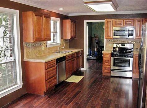 12x12 kitchen layout 12x13 kitchen layout studio design gallery best design