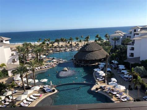 Cabo Azul Resort 197 ̶3̶2̶3̶ Updated 2018 Prices
