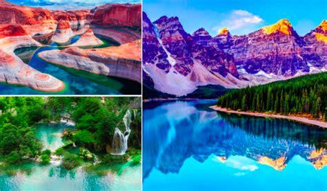 les plus beaux rideaux du monde les plus beaux rideaux du monde 28 images top 13 des plus beaux spas du monde lsd magazine