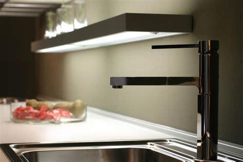 tablette lumineuse cuisine tablette lumineuse cuisine obasinc com