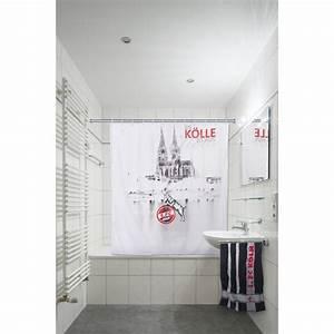 Duschvorhang Nach Maß : duschvorhang k ln skyline abdeckung ablauf dusche ~ Indierocktalk.com Haus und Dekorationen