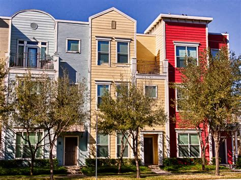 Rental Townhomes Near Me  House For Rent Near Me