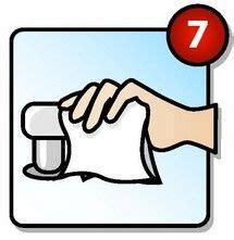 washing hand step  google search student teaching
