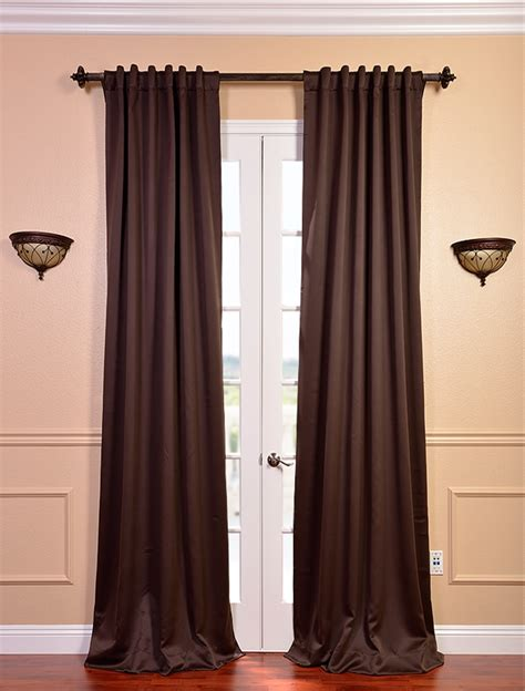 drapery store shop discount window curtains