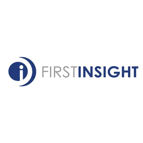 insight unified retailing