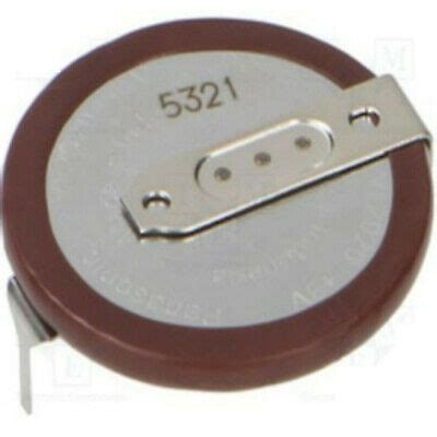 bmw key battery vl2020 panasonic vl2020 battery for bmw car key fob bmw 1