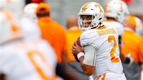 Kentucky vs Tennessee Odds, Spread, Prediction, Date ...