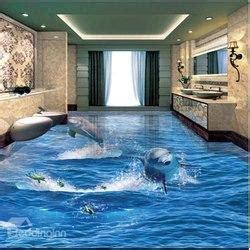 flooring  epoxy flooring  bengaluru