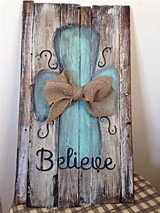 Rustic, Distressed, Hand