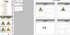 Flowchart Com  Free Tool To Make Diagrams Online