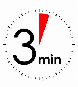 Could You Sell Your Business in a 3-Minute Pitch ...