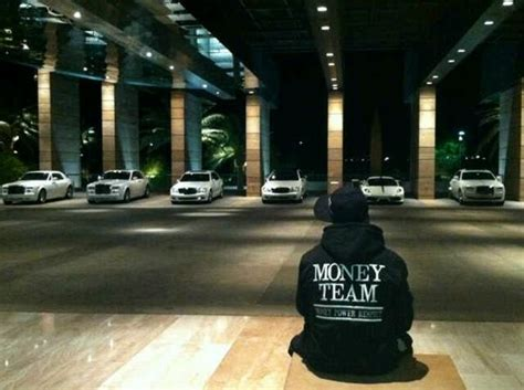 mayweather car collection floyd mayweather jr upscalehype