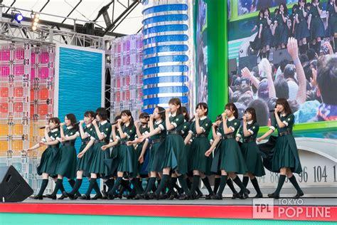 twitter tokyo idol festival