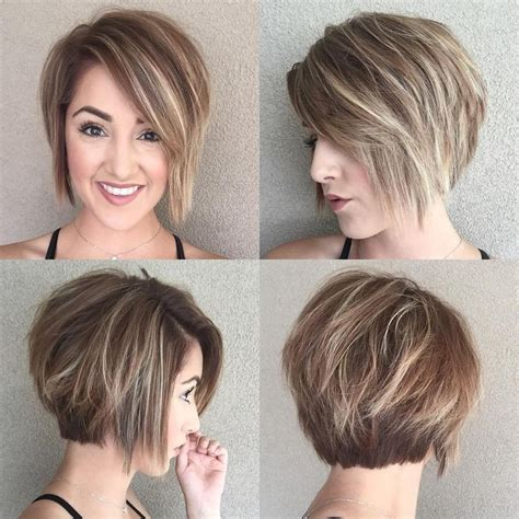 Inverted Pixie Hairstyles by 25 Best Ideas About Growing Out Pixie On