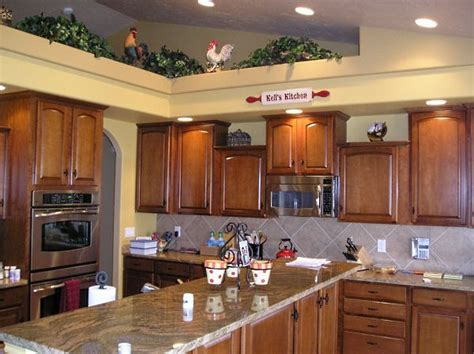 modern kitchen color schemes kitchen paint colors choosing coordinating colors 7672