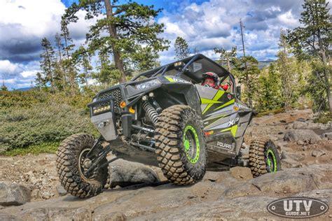 rubicon trail day trip on the rubicon trail june 2016 utv guide