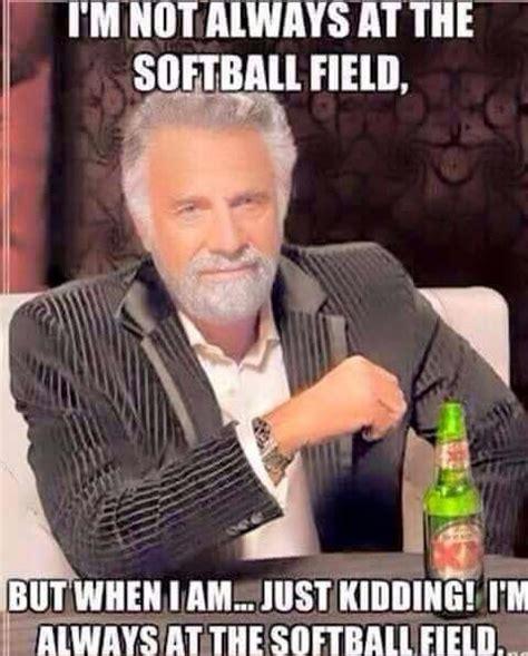 Softball Memes Softball Memes 28 Images