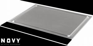 Poele Pour Plaque Induction : plaque teppan yaki pour induction po le cuisine inox ~ Premium-room.com Idées de Décoration