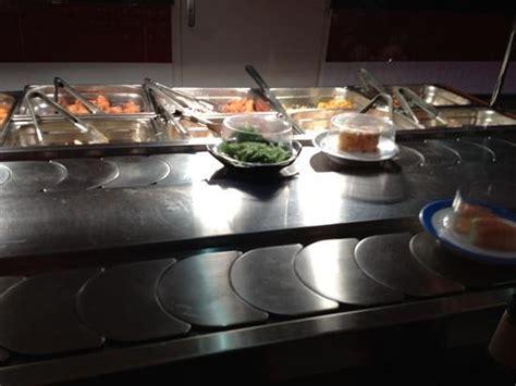 restaurant japonais tapis roulant new japan 201 pagny restaurant avis num 233 ro de t 233 l 233 phone photos tripadvisor
