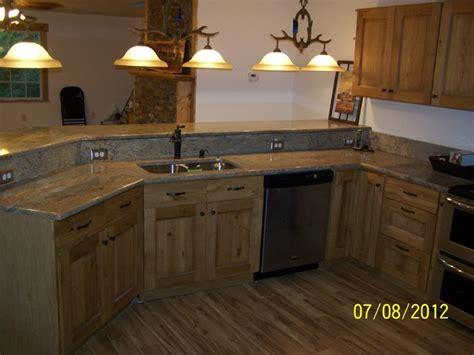 knotty oak kitchen cabinets knotty oak kitchen cabinets 8 best knotty alder cabinets 6673