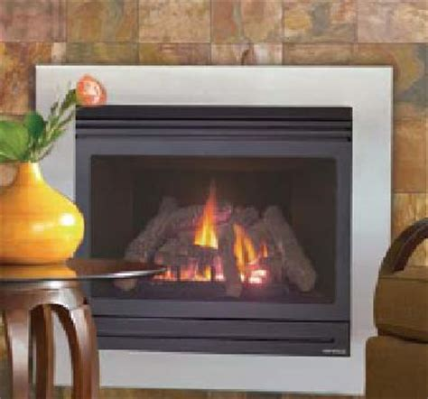 heat and glo gas fireplace heat and glo gas fireplace insert fireplaces