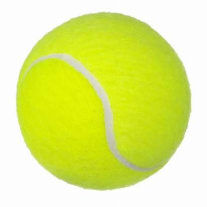 Tennis String Range Ball
