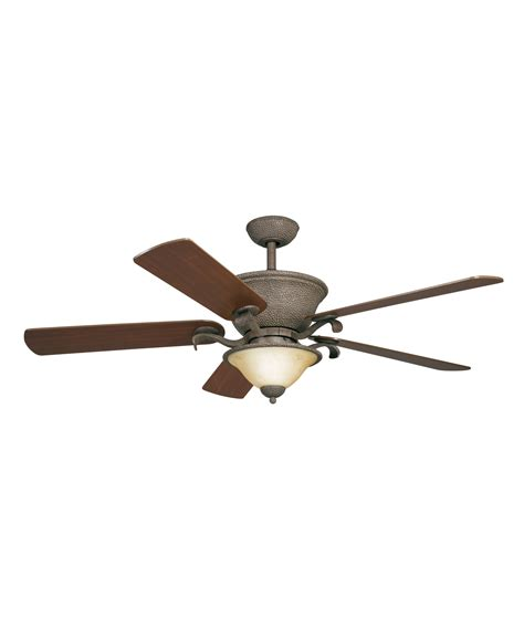 Replacement Light Kit For Hunter Ceiling Fan Great How To