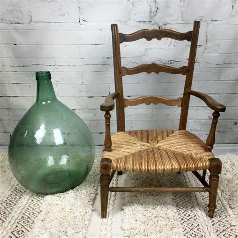 assise de chaise en paille assise chaise en paille 28 images hellin assise de
