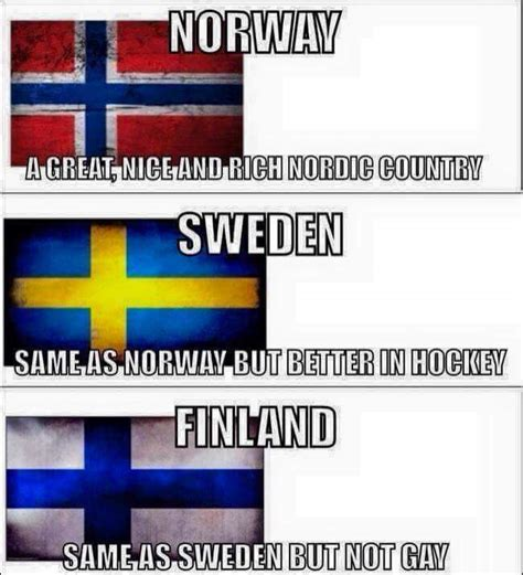 Suomi Memes - memedroid images tagged as suomi page 1
