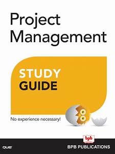 Books    Project Management    Project Management