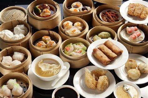 cuisine fusion dallas food restaurants 10best restaurant reviews